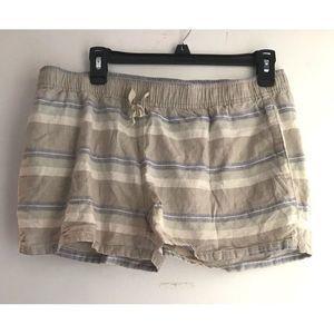 Patagonia Women's Shorts Medium